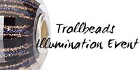 Illumination Trollbeads Event